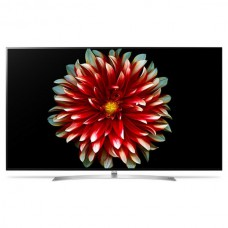 TV OLED LG OLED55B7V SUHD 4K SMART
